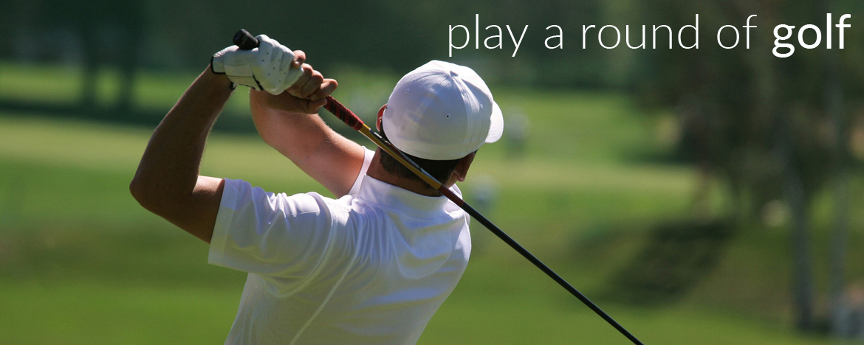 Golf_Slider