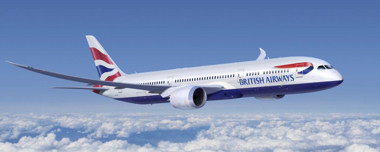 BA-Plane
