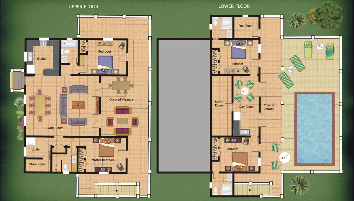 Calabash-Floor-Plan