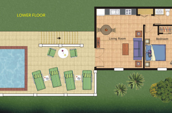 LowerFloorPlan