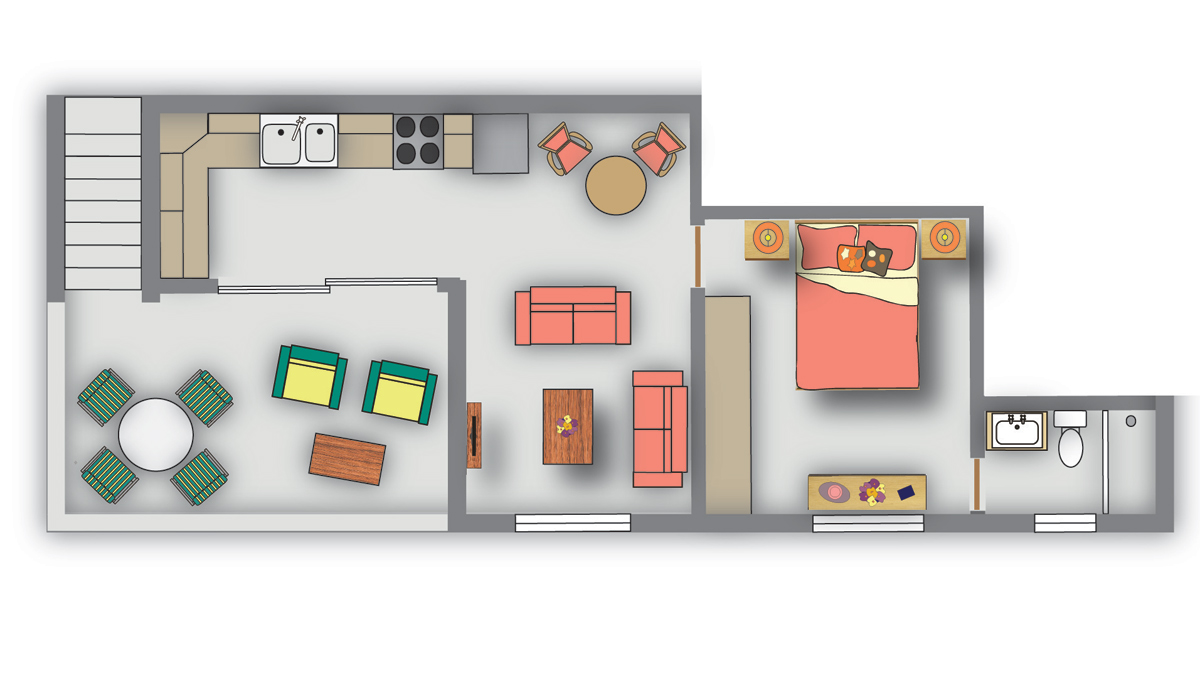 Lower_Apartment-Floor_Plan