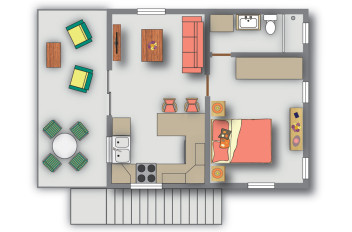 The-Loft-Floor-Plan