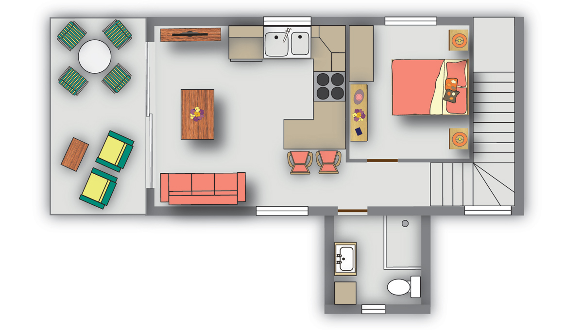 Upper_Floor_Apartment