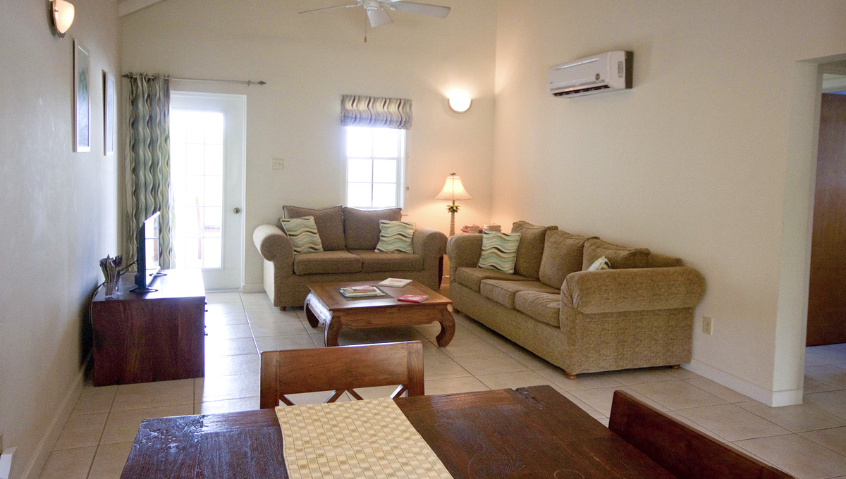 A1 Living_Room