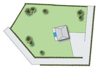 Foxtails Plot 3